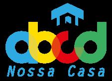 ABCD Nossa Casa